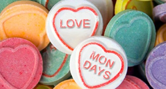 18-ways-to-fall-in-love-with-mondays1