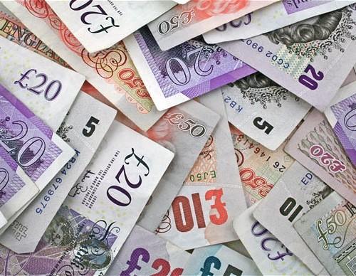 cash-isa_2127115b1