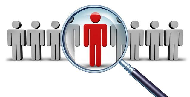 the importance of recruitment absolutely recruitment
