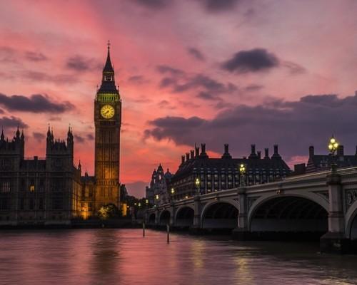 big-ben-at-sunset-london-uk-photo-by-hiroshi-jinza--46425